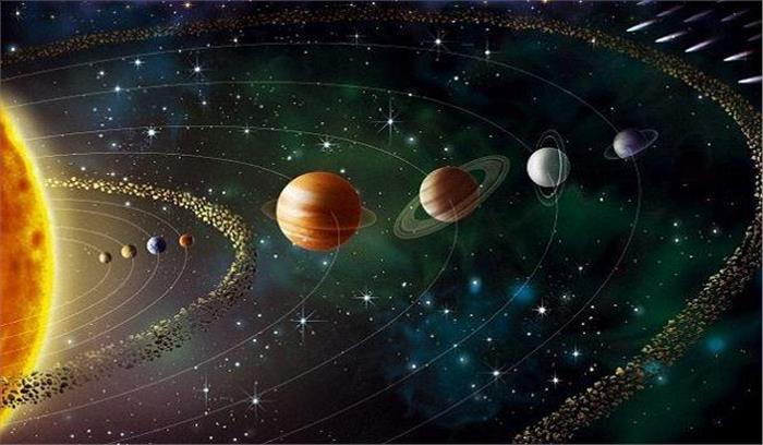 शनि ग्रह हुआ अस्त, ढैय्या व साढ़े साती वाले जातक हो जाएं सतर्क, जानें किस राशि पर क्या होगा प्रभाव