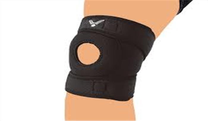 घुटने में लगी चोट को न करें नजरअंदाज, पड़ सकता है भारी