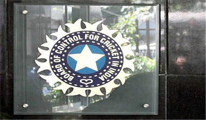अब क्रिकेटरों का भी होगा डोप टेस्ट , BCCI ने सभी क्रिकेटरों के NADA के दायरे में आने पर सहमति जताई