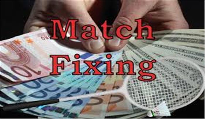 मैच फिक्सिंग की आंच बैडमिंटन के खेल तक पहुंची, फंसे 2 मलेशियाई खिलाड़ी, प्रतिबंध के साथ जुर्माना भी