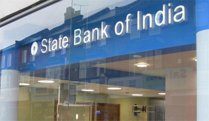 इस महीने के आखिर से इन बैंकों की मान्यता हो जाएगी खत्म, नए चेकबुक के लिए जल्द करें आवेदन