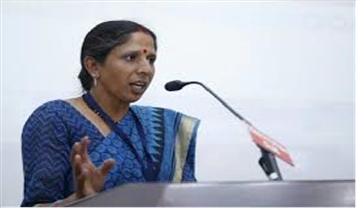 उत्तराखंड में महिला किसानों की मदद करने वाली उद्यमी की गूंज यूएन में भी, महासभाध्यक्ष ने की प्रशंसा