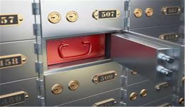 SC ने बैंक लॉकरों को लेकर दिए निर्देश , कहा- अपनी जिम्मेदारी से बच नहीं सकते बैंक , ग्राहकों पर अपने नियम भी न थोपें