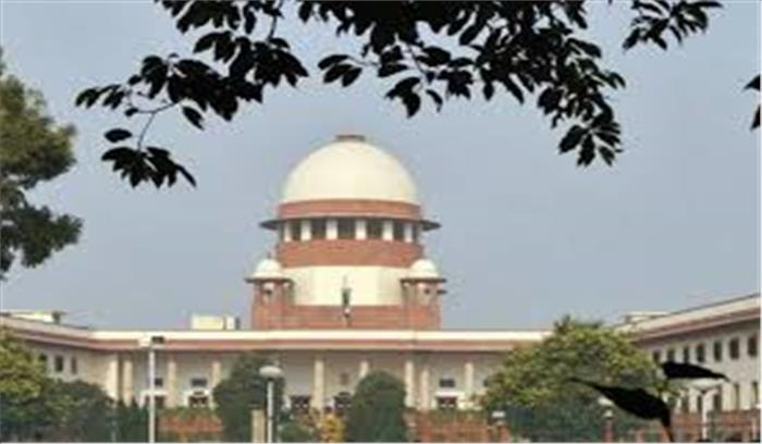 LIVE: कर्नाटक के राजनीतिक भविष्य पर