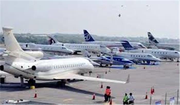 सुप्रीम कोर्ट का एयरलाइंस कंपनियों को आदेश , लॉकडाउन के दौरान रद्द हुए टिकटों का तत्काल करें भुगतान