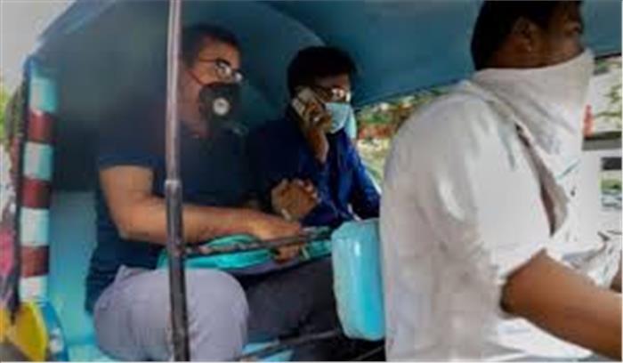 मुंबई में मौजूद बिहार पुलिस की टीम पर जान का खतरा , बिहार पुलिस एसोसिएशन ने लगाए कई आरोप