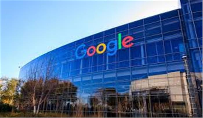 Google ने अपने यूजर्स को दी चेतावनी , कहा- करोड़ों वेबसाइट पासवर्ड हुए हैक, आप अपने यूजरनेम - password ऐसे करें चेक
