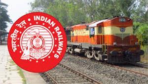 रेलवे ने जारी किए 200 ट्रेनों के रुकने वाले स्टेशनों के नाम  आप भी देखें आपके शहर में कौन सी ट्रेन रुकेगी कौन सी नहीं
