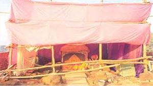 रामजन्मभूमि मामला live - 1935 से मुस्लिम वहां नमाज नहीं पढ़ रहे  जमीन हिंदुओं को दी जाएगी तो कोई परेशानी नहीं