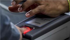 सरकार शुरू कर रही है आधार पे एप अब सिर्फ एक फिंगरप्रिंट के जरिए होगा डिजिटल भुगतान
