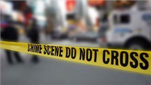 अरुणाचल प्रदेश में 'भीड़ का इंसाफ'बलात्कार के आरोपियों को थाने से निकाल बीच चौराहे पर जिंदा जलाया