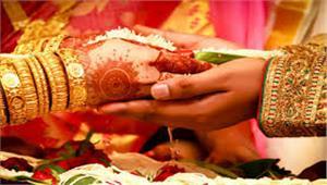 बैंज-बाजा-बारात के लिए 2019 में हैं मात्र चुनिंदा मुहूर्त  जानें क्या हैं कारण किन दिनों में कर सकेंगे बिना मुहूर्त शादी