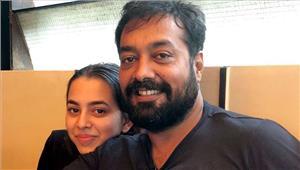 अनुराग कश्यप ने पीएम मोदो को ट्वीट कर मांगी मदद  लिखा - आपके अनुयायी बेटी को रेप की दे रहे धमकी  कैसे निपटें