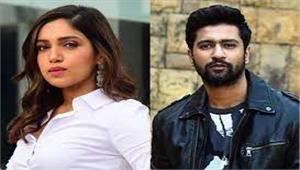 बॉलीवुड में कोरोना का आतंक  अक्षय - आमिर - आलिया - गोविंदा - रणबीर के बाद अब ये दो स्टार भी संक्रमित