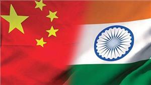 सीमा विवाद पर चीन का नया पैंतरा चीनी मीडिया ने हिंदू राष्ट्रवाद को बताया सिक्किम विवाद का मुख्य कारण