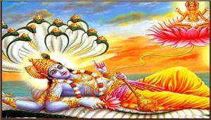 देवशयनी एकादशी साथ अगले चार महीनों तक नहीं होंगे कोई शुभकार्य जानें महत्व