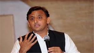 जानिए किस वजह से अखिलेश नहीं करेंगे भाजपा उम्मीदवार पंकज सिंह के खिलाफ चुनाव प्रचार