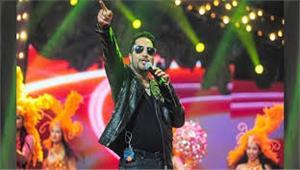 मीका सिंह के साथ भारत में नहीं करेगा कोई काम  aicwa ने मुशर्रफ के रिश्तेदार की शादी में शो करने पर लगाया बैन