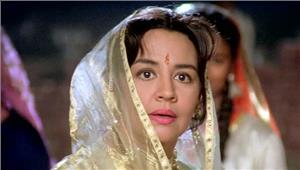 सिने अभिनेत्री फरीदा जलाल की मौत की खबर सोशल मीडिया पर हो रही वायरल खुद को बताया भली-चंगी