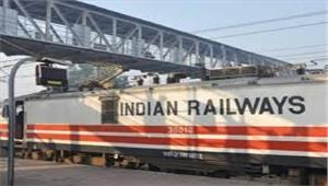 अब इन बैंकों के कार्ड के जरिए ही कर पाएंगे रेलवे के आॅनलाइन ट्रांजेक्शन बाकी हुए बैन