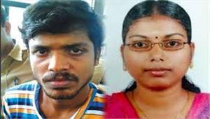 केरल में हुए जिशा रेप-हत्याकांड के दोषी को मिली सजा ए मौत एर्नाकुलम सेशन कोर्ट ने सुनाया फैसला