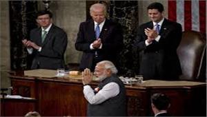 बाइडेन के राष्ट्रपति बनने के बाद व्हाइट हाउस से भारत को लेकर आया बयान  चीन - पाक के उड़े होश