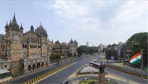 महाराष्ट्र में जून तक के लिए बढ़ा दिया लॉकडाउन  अब दिल्ली की बारी क्या सरकार लेगी कड़ा फैसला