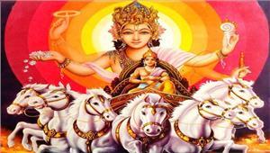 रविवार को सूर्य भगवान के पूजन से होगी हर मनोकामना पूरी जानिए व्रत-पूजन का विधि- विधान