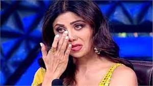 शिल्पा शेट्टी क्राइम ब्रांच से बोलीं - पोर्न नहीं एरॉटिक फिल्में बनाते हैं मेरे पति राज कुंद्रा