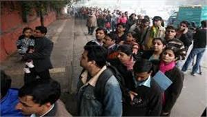 दिल्ली हाईकोर्ट ने नर्सरी दाखिले पर केजरीवाल सरकार की अधिसूचना को किया रद्द