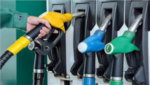 अब जल्द ही आॅनलाइन मिलेगा पेट्रोल और डीजल वाहनों के साथ नहीं करना पड़ेगा इंतजार