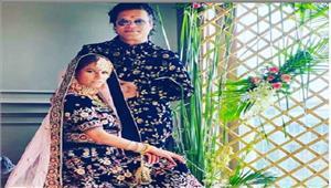 पूनम पांडे ने शादी के 12 दिन बाद पति पर मारपीट का आरोप लगाया  गोवा पुलिस ने गिरफ्तार किया