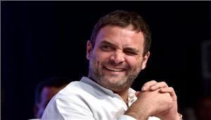 राहुल गांधी बोले- कहाँ हैं न खाऊँगा न खाने दूँगा कहने वाला देश का चौकीदार चुप्पी चीख-चीख कर बताए