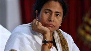 ममता की tmc में फिर सेंध  एक विधायक समेत 13 पार्षदों आज भाजपा में होंगे शामिल