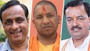 up election - भाजपा अपने दिग्गजों को उतारेगी चुनाव मैदान में जानें cm - डिप्टी सीएम कहां से लड़ेंगे चुनाव