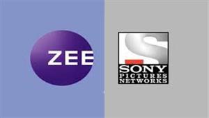 जी एंटरटेनमेंट-सोनी पिक्चर्स नेटवर्क्स इंडिया के बीच मर्जर का ऐलान  पुनीत गोयंका बने रहेंगे नई कंपनी के md