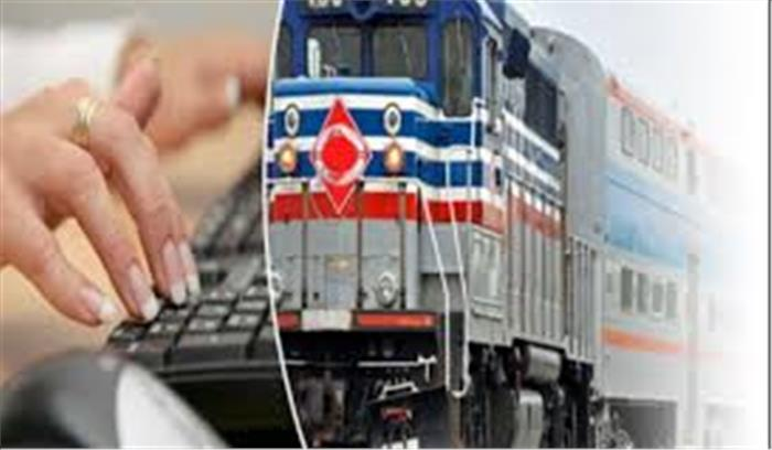 रैलियों और शादी के लिए ट्रेन बुक कराना हुआ महंगा, आईआरसीटीसी वसूलेगा टैक्स
