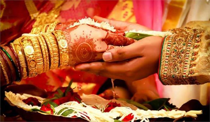 जानिए क्या है तुलसी विवाह की महत्ता और तारीख