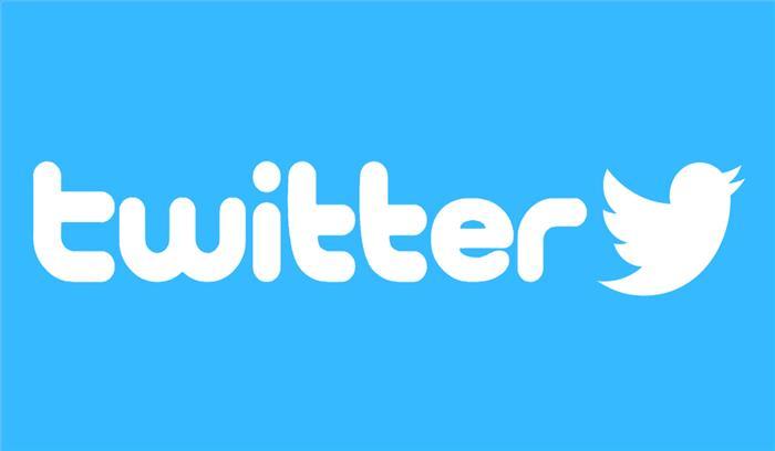 गोल्डमैन सैक्स के पूर्व बैंकर संभालेंगे अब ट्विटर के CFO  का पदभार