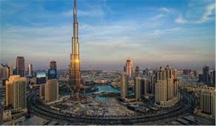 सऊदी अरब सरकार का भारतीयों को बड़ा तोहफा, दुबई में 2 दिन बिताएं बिल्कुल मुफ्त