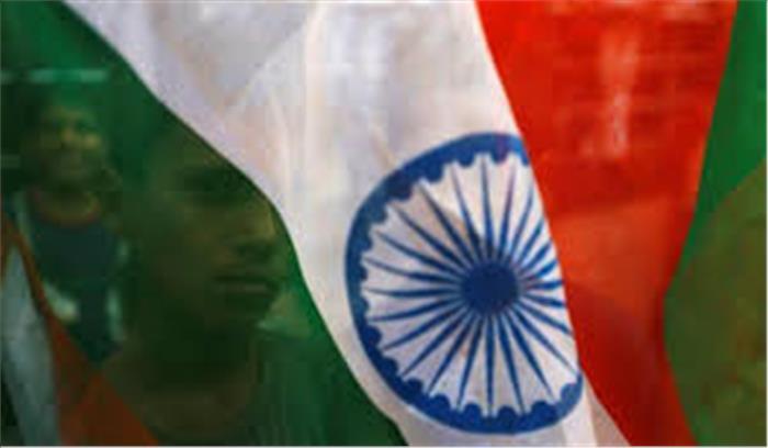 संयुक्त राष्ट्र में भारत की बड़ी जीत, सबसे ज्यादा अंतर से मानवाधिकार परिषद का बना सदस्य