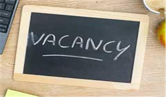 UPPCL में Office assistant के लिए पद खाली, ग्रेजुएट जल्द करें आवेदन
