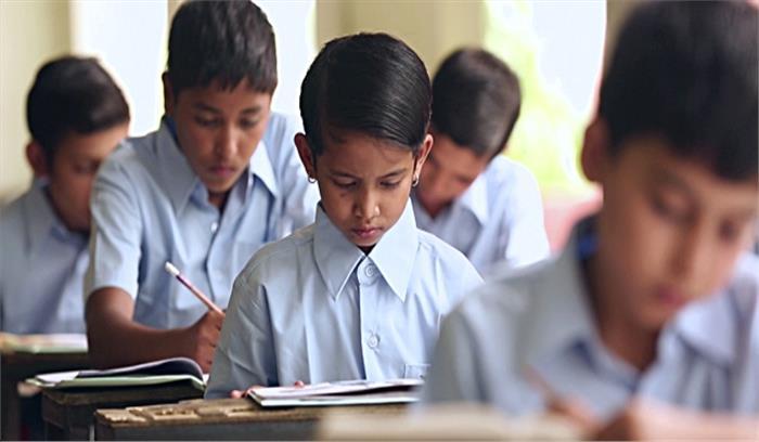 उत्तराखंड बाल संरक्षण आयोग के हस्तक्षेप के बाद फेल बच्चों को किया गया पास, अगली कक्षा में भेजने के आदेश