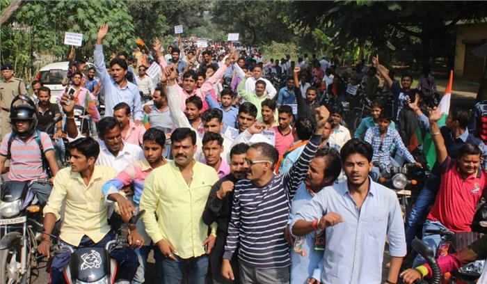 हरिद्वार ग्रामीण सीट -यहां मतदाताओं ने जताया है कांग्रेस पर विश्वास...क्या इस बार भी हाथ का साथ देंगे