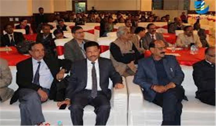 उत्तराखंड के 34 मेधावी छात्र-छात्राओं को मिला गवर्नर्स अवार्ड, राज्यपाल ने किया सम्मानित