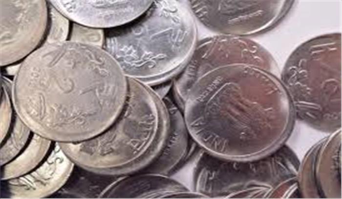 अब 1 और 2 रुपये के सिक्के भी बन रहे लोगों के लिए मुसीबत, बैंक भी कर रहे लेने से इंकार