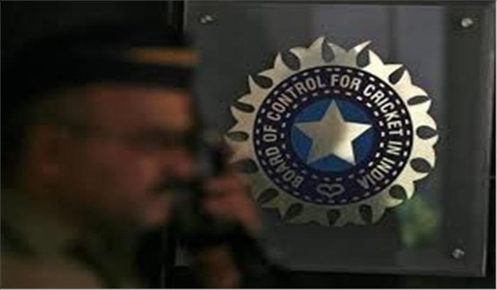 उत्तराखंड क्रिकेट में बड़ा फर्जीवाड़ा, बीसीसीआई ने अंडर 19 के 3 खिलाड़ियों को पर लगाया बैन