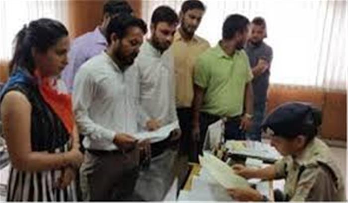 उत्तराखंड में फर्जी दस्तावेज वाले 59 शिक्षकों पर कार्रवाई, 27 किए गए बर्खास्त