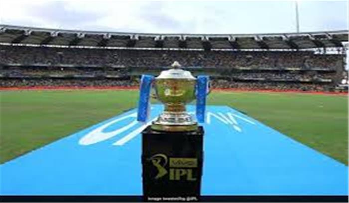 आने वाले आईपीएल सत्र में उत्तराखंड के खिलाड़ी भी बिखेर सकते हैं अपना जलवा, बीसीसीआई को भेजे गए 14 नाम