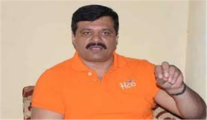 भाजपा विधायक ने हरिद्वार में रोहिंग्या की घुसपैठ का किया खुलासा, गृह विभाग से जांच की मांग